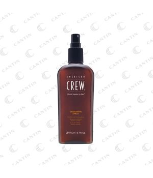 SPRAY TONIQUE PREP&PRIMER 8.4oz/250ml AMERICAN CREW