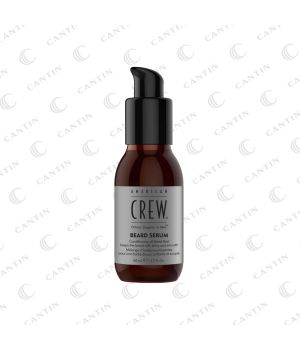 SERUM A BARBE 1.7oz/50ml AMERICAN CREW