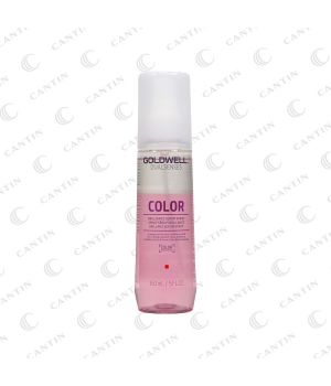 TRAIT.SPRAY SERUM   COLOR   DUALSENSES   150ml