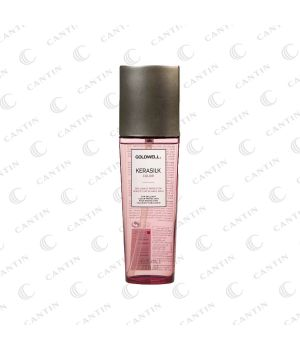 SPRAY L-IN BRILLIANCE PERFECTOR 75ml KERASILK COLOR